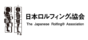 The Japanese Rolfing Association